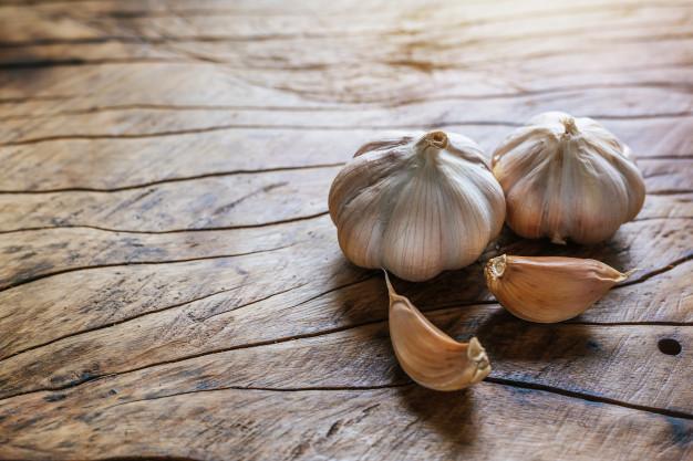 Quels aliments augmentent le taux de spermatozoïdes ?