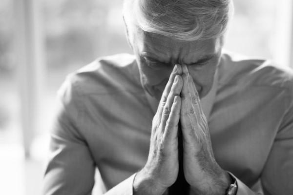Andropause : symptômes de la ménopause masculine, diagnostic et traitements possibles.