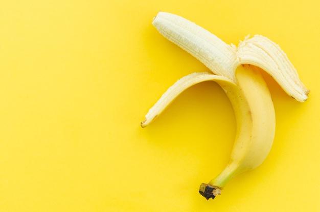 Comment mesurer son pénis de manière scientifique