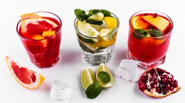 Préparer une boisson aphrodisiaque fait maison : 10 recettes faciles à réaliser !
