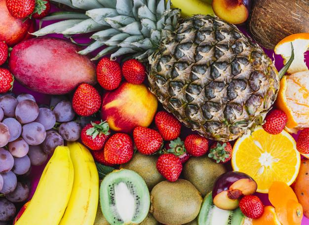 Aliment pour bander dur : notre top 20 pour une érection forte et durable !