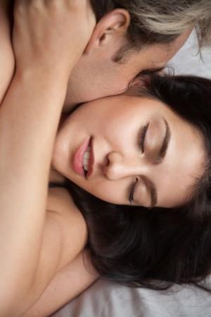 Comment faire pour exciter une femme au lit : la méthode infaillible.