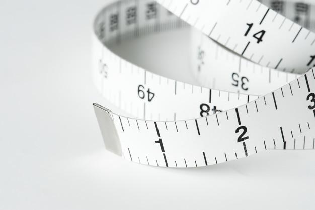 Comment mesurer la taille du pénis ? Techniques et conseils pour une mesure précise.