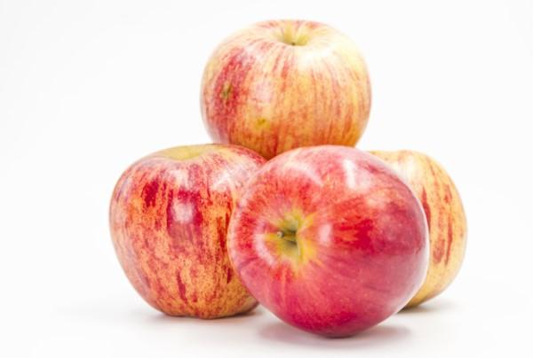 Vinaigre cidre de pomme : remède de grand-mère pour bander