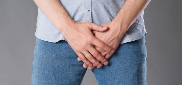 Qu'est-ce que le jelqing: une méthode efficace pour allonger son pénis?