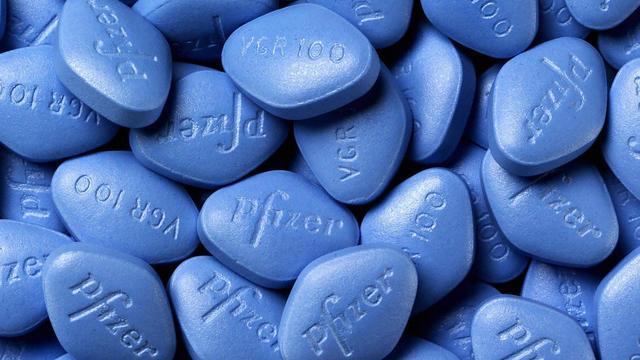 Quels sont les dangers du priapisme et comment les éviter en choisissant mieux ses stimulants sexuels ?
