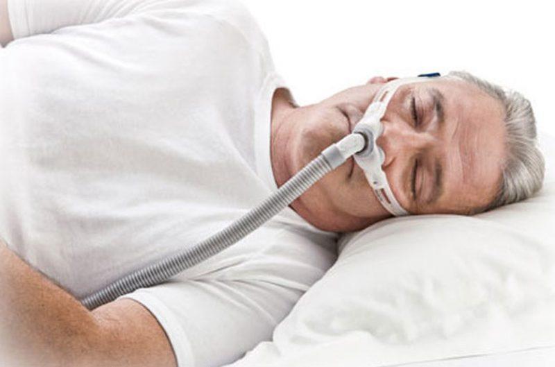 Apnée du sommeil et troubles de l'érection : quels sont les liens et les traitements ?