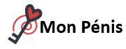 Monpenis.org